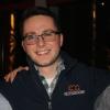 Gideon Peet Bill McLaughlin Keith Chason Responder Admin Solutions